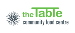 The Table Community Food Centre