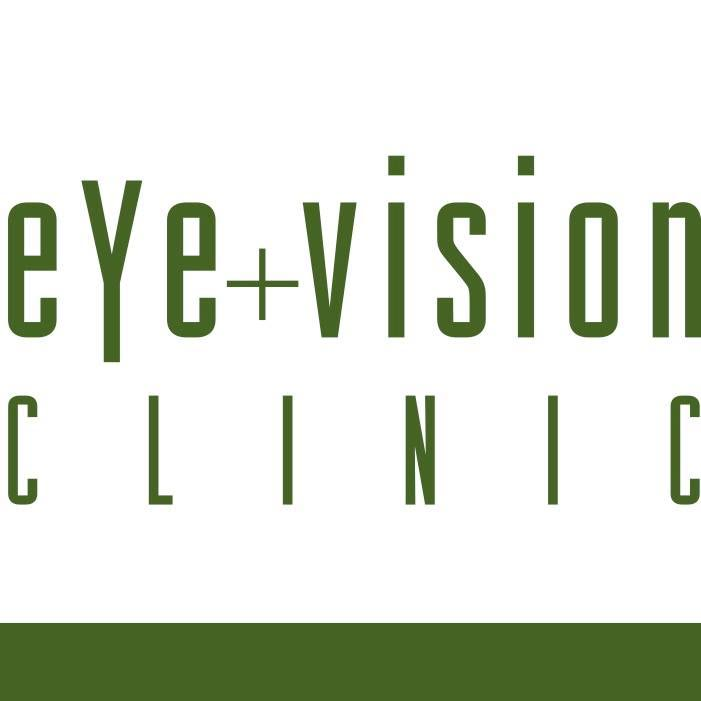 Eye and Vision Clinic lolog